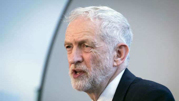 Next Labour Leader Betting: Who Will Succeed Jeremy Corbyn?