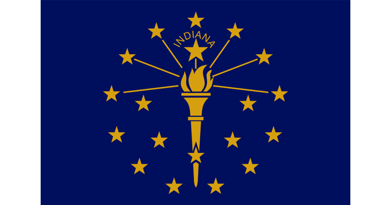 Indiana (IN)