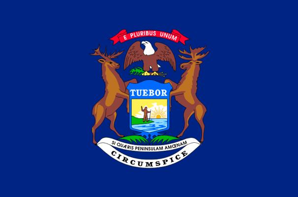 Michigan (MI)