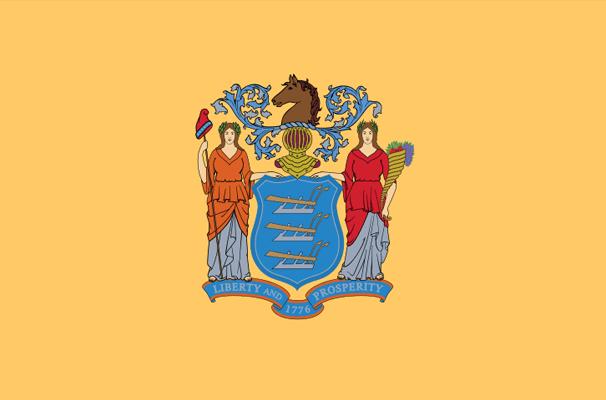 New Jersey (NJ)