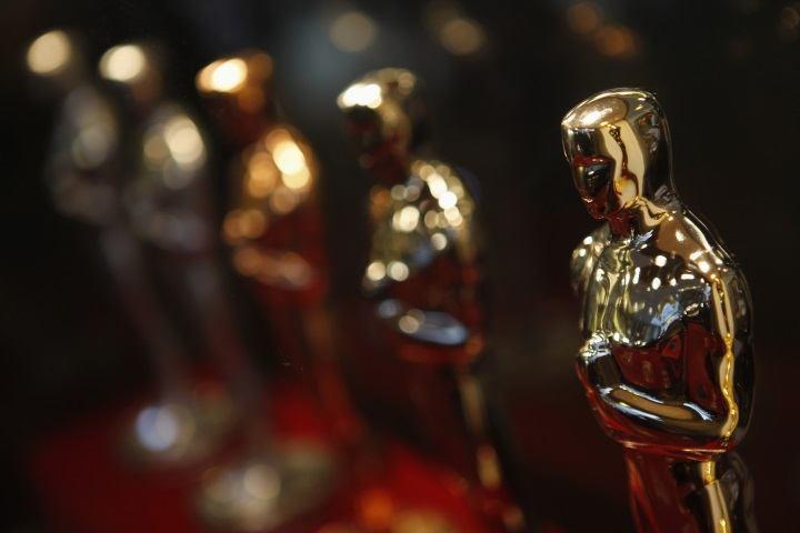 Oscarsgalan 2019 - Odds och speltips