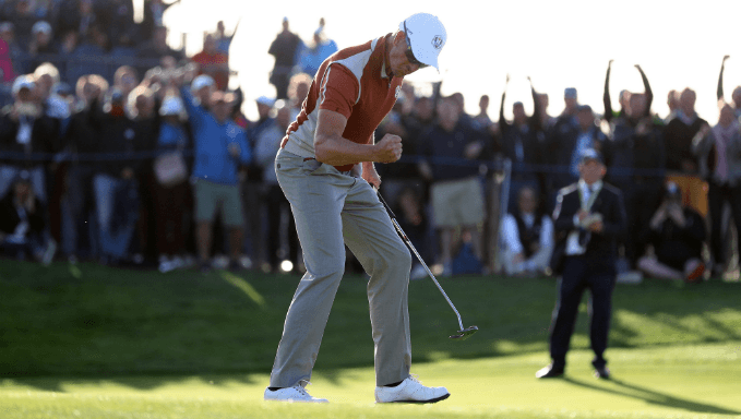 Abu Dhabi Championship Betting Tips: 3 Best Bets This Week