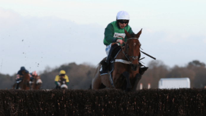 Peter Marsh Chase Betting Tips: Doubles For Henderson Duo?