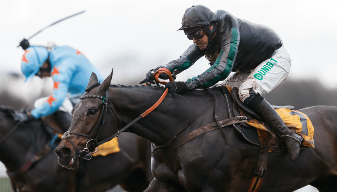 Clarence House Chase Betting Tips & Preview As Altior Returns