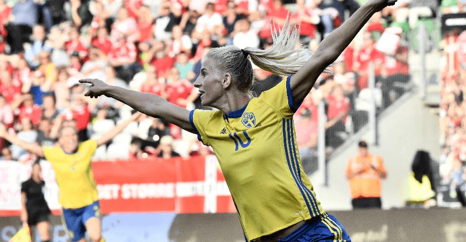 Fotboll 2019: Här är årets största fotbollsmatcher att betta på