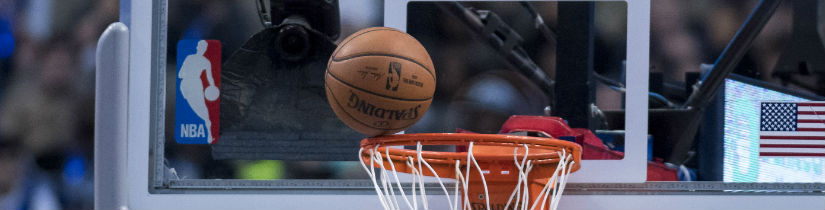 NBA Betting Against the Spread: Best Advice to Consider