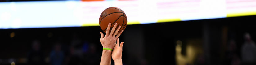 NBA Over/Under Betting: Best Tips to Consider When Wagering