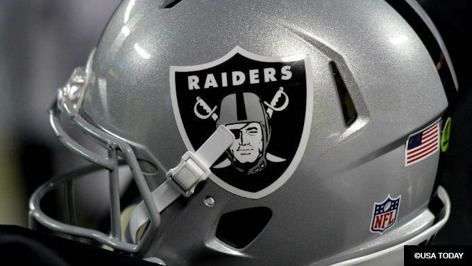 Oakland Raiders Betting: 2018 Season in Review & Highlights