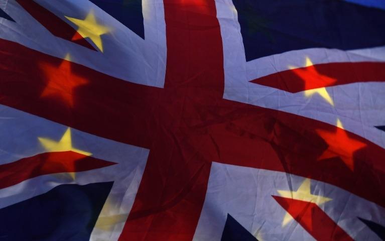 Senaste Brexit odds: kommer Storbritannien lämna EU?