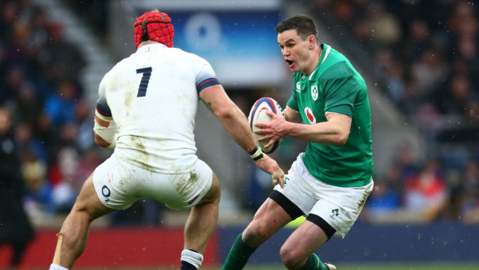 Six Nations 2019 Betting: Team Guides, Tips and Best Odds