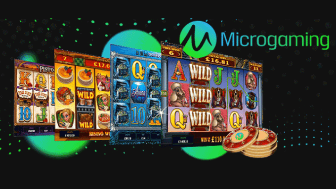 Microgaming Jackpot Network Pay-Outs Topped €150m In 2018