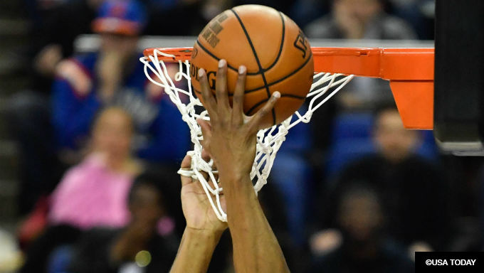 NBA Most Improved Player Betting: What You Should Consider