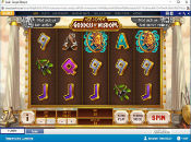 Coral Casino Screenshot 2