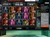 Leo Vegas Casino Kuvakaappaus 2