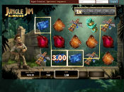 Leo Vegas Casino Screenshot 3