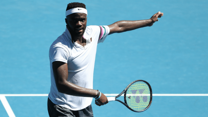 Australian Open 2019 Betting: Quarterfinal Underdogs to Back