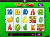 Casino Cruise Kuvakaappaus 2