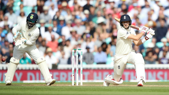 England Cricket Betting Tips For First Test vs West Indies