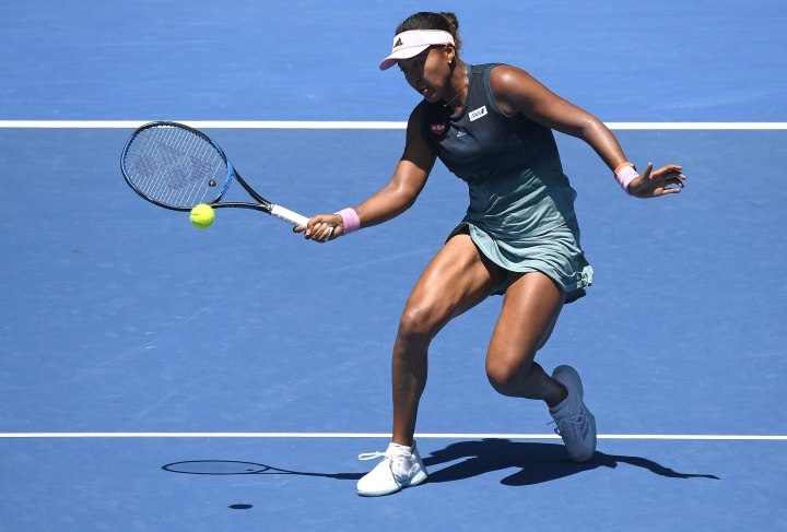 Vem vinner Australian Open 2019?