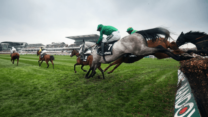 Cotswold Chase Betting Tips: Gold Cup Hopefuls On Trial
