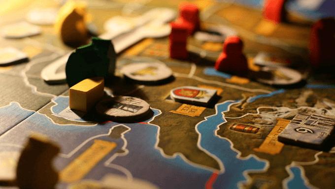 Game of Thrones Wettquoten: Wer wird Westeros regieren?