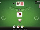 Playzee Casino Screenshot