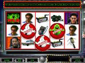 Gala Casino Screenshot 2