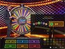 Playzee Live Casino Screenshot