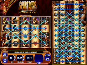 Gala Casino Screenshot 3