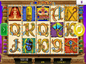 Gala Casino Screenshot 4