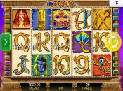 Gala Casino Screenshot 4