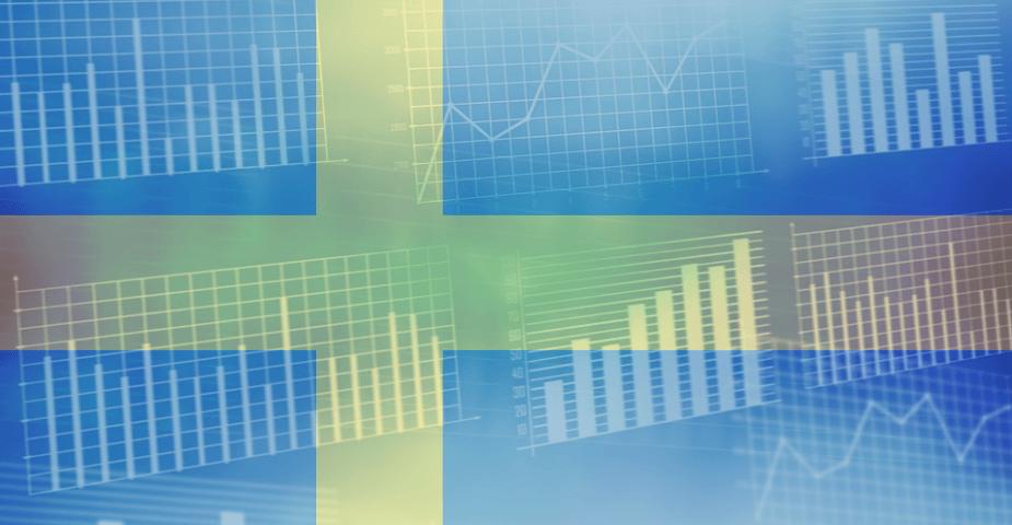 Svenskarnas spelvanor 2018: ny statistik från spelmarknaden
