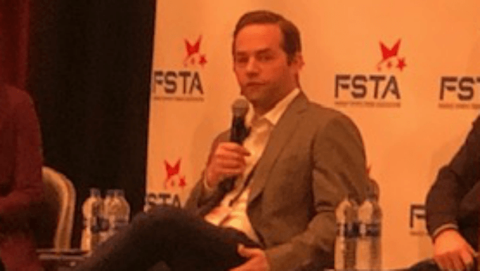 Q&A: FanDuel's Adam Kaplan on betting, fantasy, New Jersey