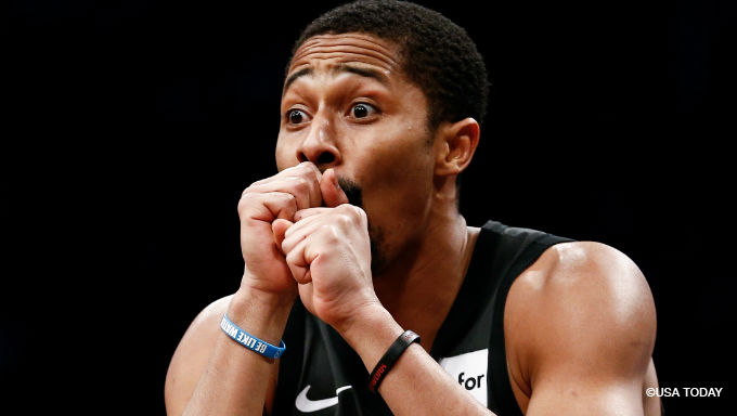 Brooklyn Nets Bets You Should Jump On: 6th Man & COY Awards