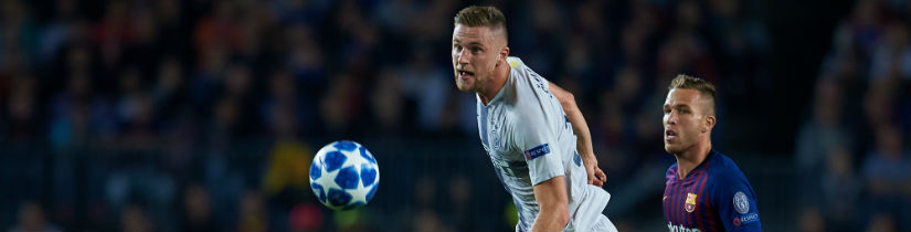 Solskjaer To Wait Until Summer to Sign Promising Defender