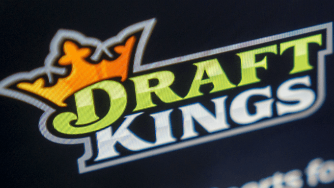DraftKings Offering Entire US Free Super Bowl Squares Game