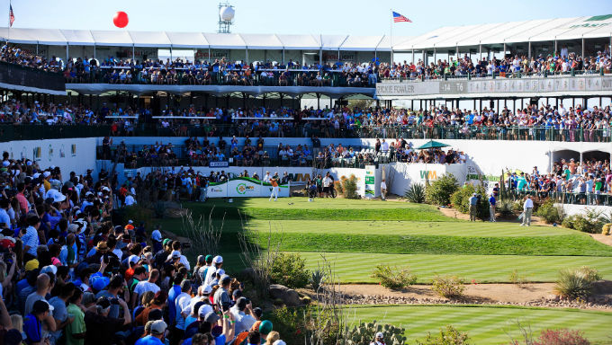 Phoenix Open Betting Tips: 3 Outside Picks to Back Each-Way