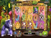 Grosvenor Casino Screenshot 2