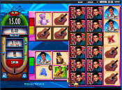 Grosvenor Casino Screenshot 3