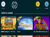 Grosvenor Casino Screenshot 4