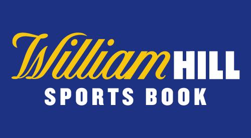 William Hill US Sports