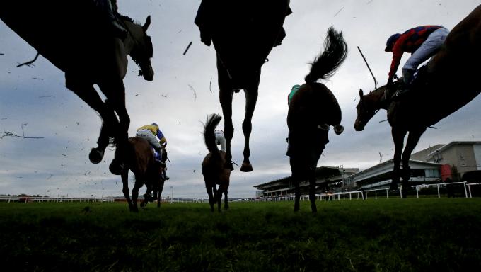 5 Best Betting Tips For Dublin Racing Festival