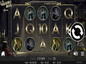 NetBet Casino Screenshot 4