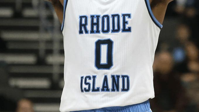 Rhode Island Sports Wagering First Revenue Report: December