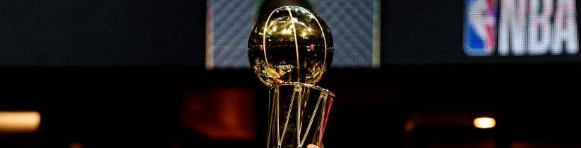 Betting NBA Finals Futures: Tips for Picking an NBA Winner