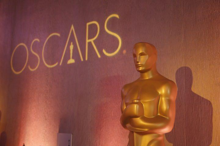 Nya odds och speltips för Oscarsgalan 2019