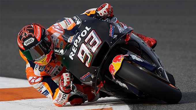 MotoGP 2019: la stagione è alle porte