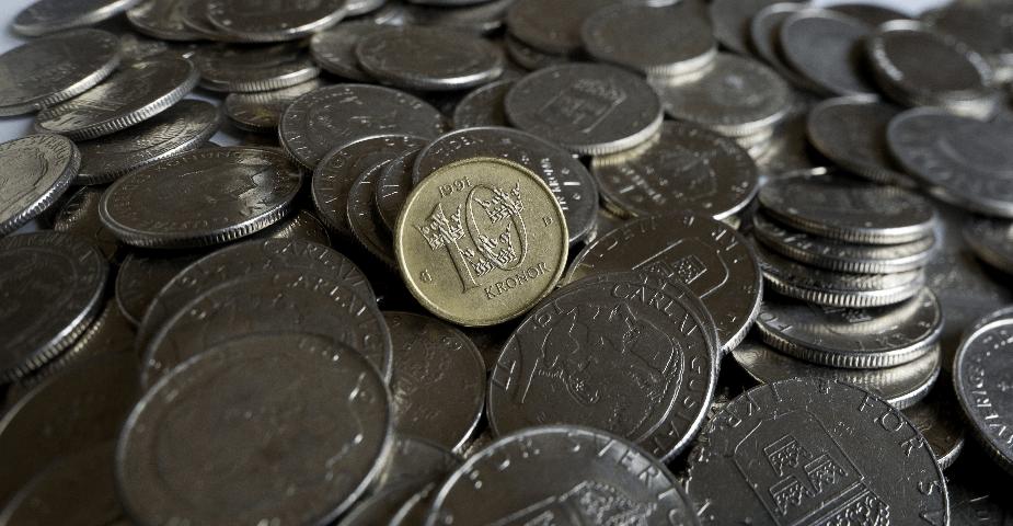 Trendkoll: Cashback tar den svenska casinobranschen med storm