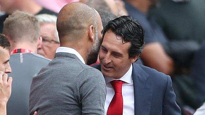 Premier League Betting: Back This Super Sunday Double