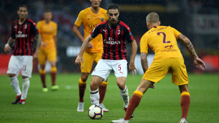 The Best Bets to Place on Serie A This Weekend